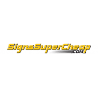 SignsSuperCheap.com